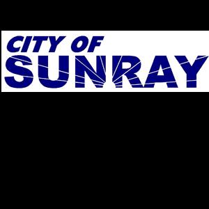 City of Sunray