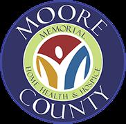 Memorial Home Health & Hospice