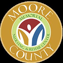 Memorial Nursing & Rehab Center
