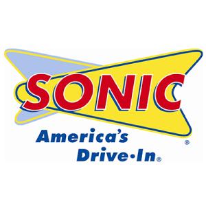 Sonic Drive In Dumas