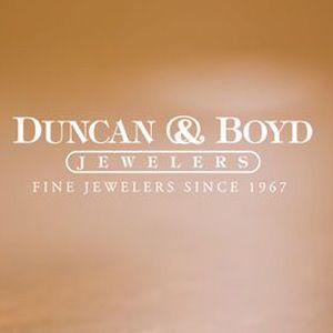 Duncan & Boyd Jewelers