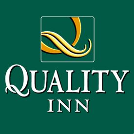 Quality Inn Dumas