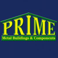 Prime Building Components