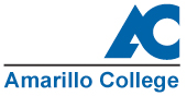 amarillo college logo