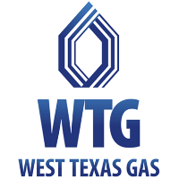 West Texas Gas Company