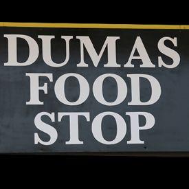Dumas Food Stop