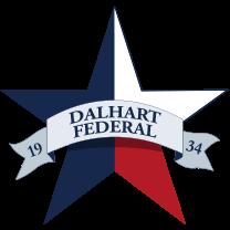 Dalhart Federal Savings & Loan