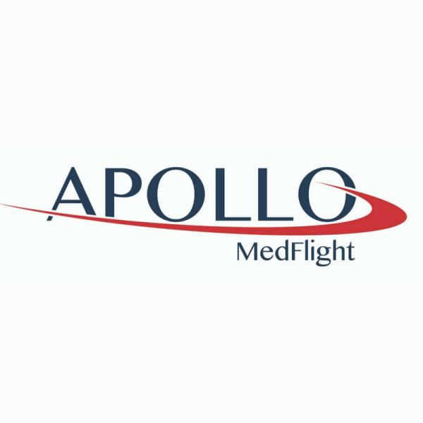 APOLLO MedFlight