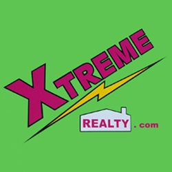 Xtreme Realty