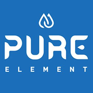 Pure Element Premier Water