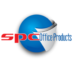 SPC Office Products