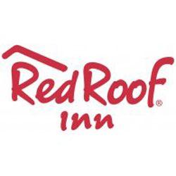 Red Roof Inn Dumas