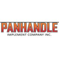 Panhandle Implement Co. Inc