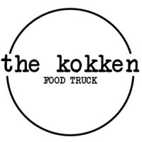 The Kokken Food Truck