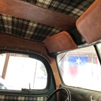 Twigs Auto Upholstery and Glass, LLC