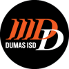Dumas Junior High School