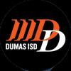 Dumas Junior High School