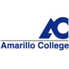 Amarillo College Moore County Campus