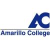 Amarillo College Moore County Campus