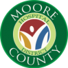 Moore County Hospital District