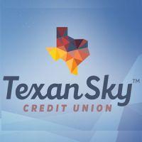Texan Sky Credit Union