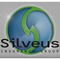 Silveus Insurance Group