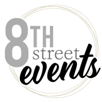8th Street Events