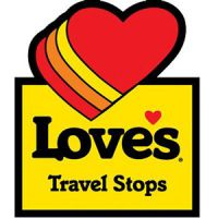 Love's Travel Stops