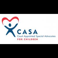 CASA 69, Inc.