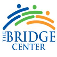 The Bridge Children's Advocacy Center