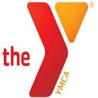 YMCA of Moore County