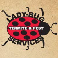 Lady-Bug Services, Inc.