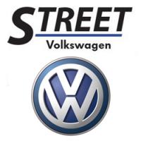 Street Volkswagen of Amarillo