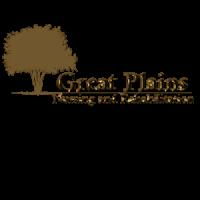 Great Plains Nursing & Rehab