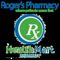 Roger's Pharmacy