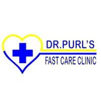 Dr. Purl's Fast Care Walk In Clinic