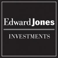 Edward Jones | Riseling