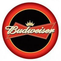 Budweiser Distributing Company