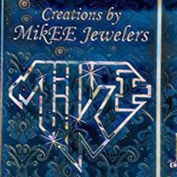 Creations by Mikee, Jewelers
