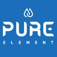 Pure Element Premier Water