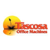 Tascosa Office Machines