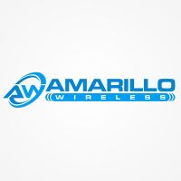 Amarillo Wireless