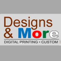 Designs and More